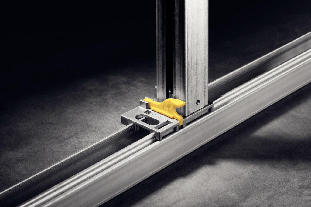 system zabudowy podtynkowej viega prevista3 1024x683 - System zabudowy podtynkowej Viega Prevista - nowy standard w zakresie elastycznego i łatwego montażu