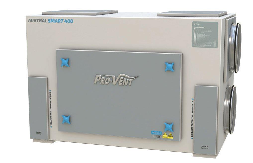 tarcza antysmogowa kompleksowy system ochrony domu przed smogiem3 - Tarcza antysmogowa