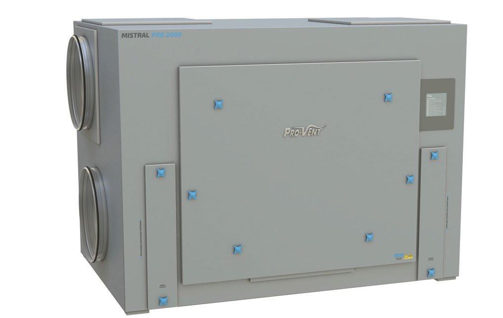 tarcza antysmogowa kompleksowy system ochrony domu przed smogiem4 - Tarcza antysmogowa