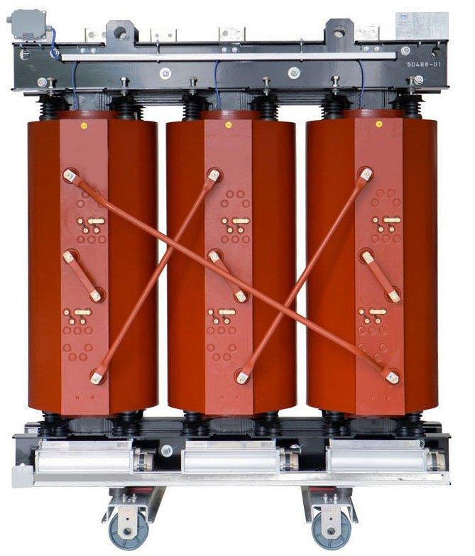 transformator 5 najwazniejszych informacji - Transformator – 5 najważniejszych informacji