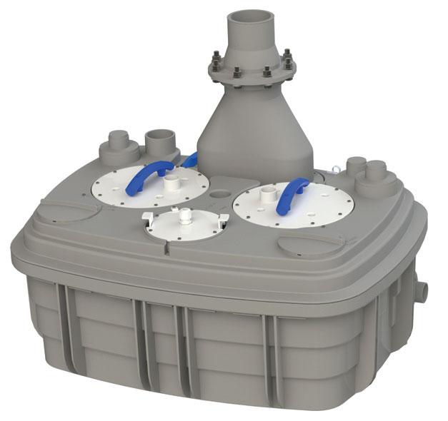 unnamed file - Rozwiązania sanitarne w pomieszczeniach bez kanalizacji