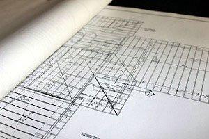 Montaż wentylacji mechanicznej w istniejącym budynku w czterech krokach
