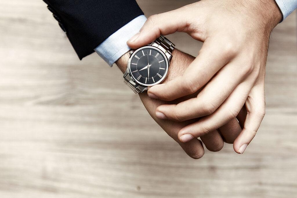 Chcesz zwiększyć tempo pracy? Sięgnij po wiertnice diamentowe