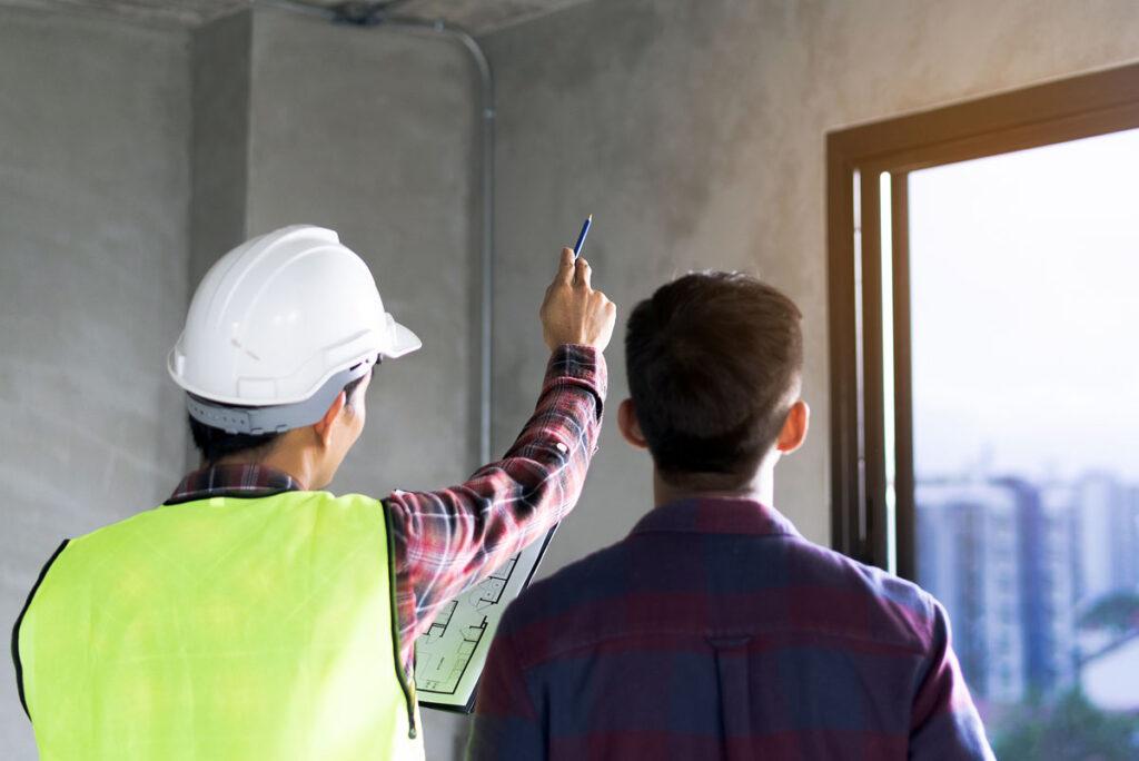 jak przygotowac sie do termomodernizacji domu 1024x684 - Jak przygotować się do termomodernizacji domu?