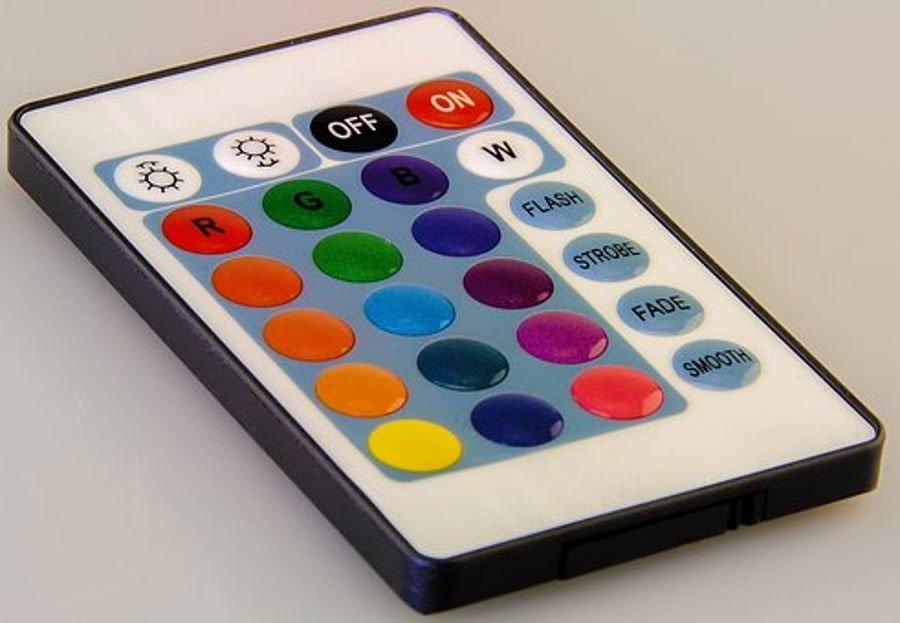 nowoczesny osprzet elektryczny funkcjonalnosc estetyka i wygoda - Nowoczesny osprzęt elektryczny - funkcjonalność, estetyka i wygoda