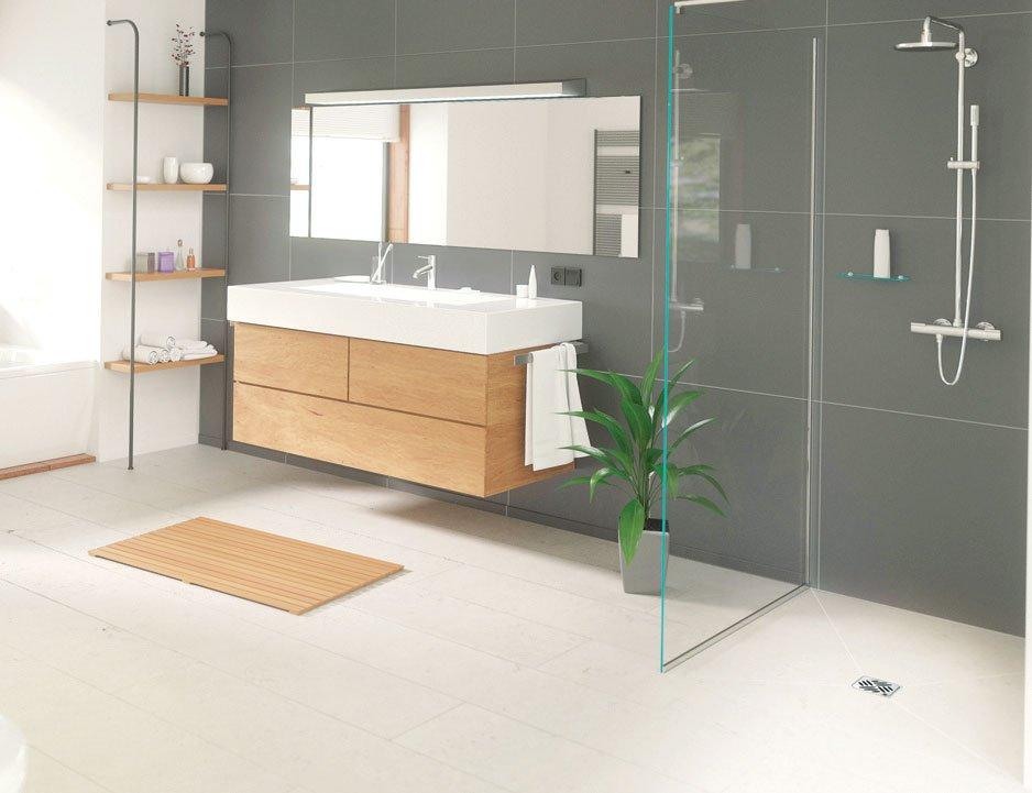 odplywy prysznicowe kessel - Odpływy prysznicowe Kessel