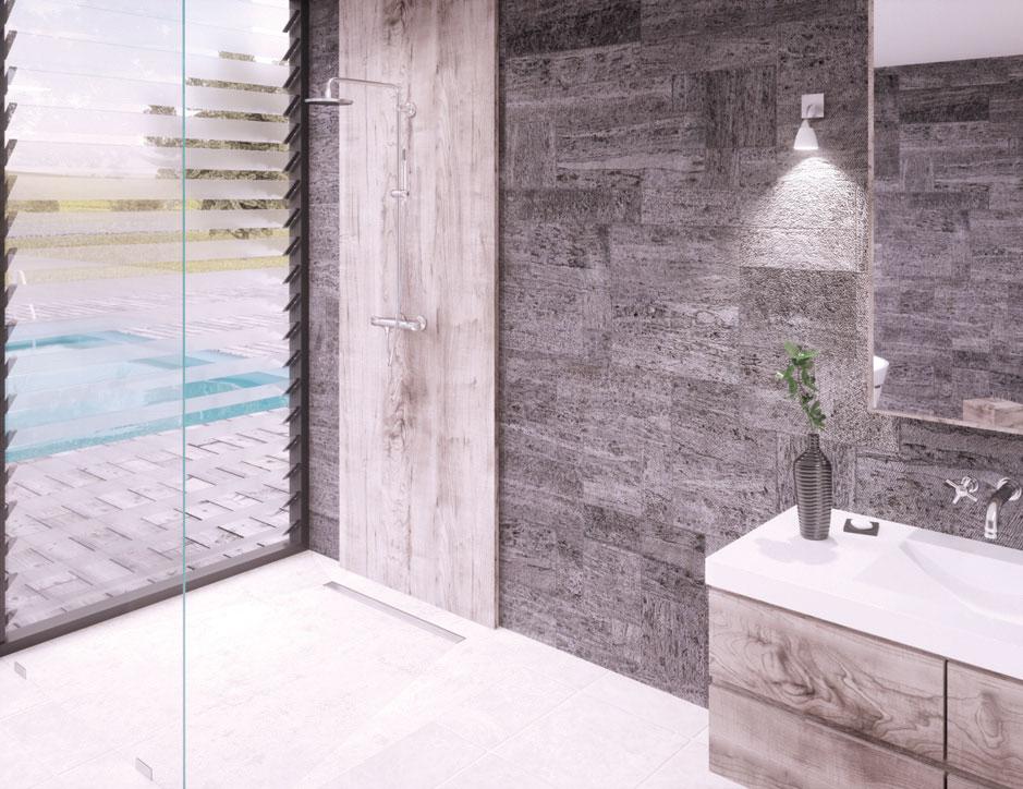 odplywy prysznicowe kessel2 - Odpływy prysznicowe Kessel