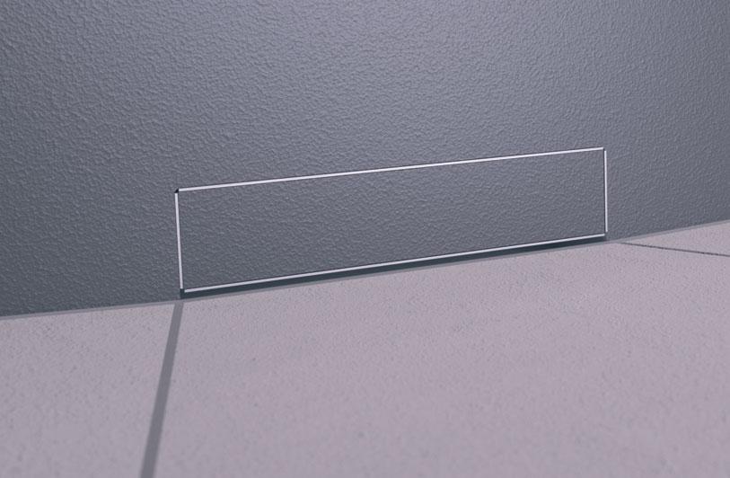 odplywy prysznicowe kessel3 - Odpływy prysznicowe Kessel