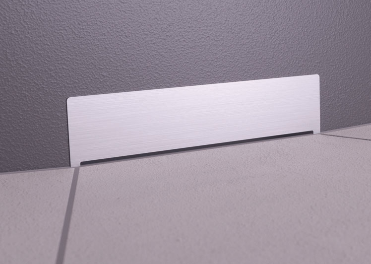 odplywy prysznicowe kessel5 - Odpływy prysznicowe Kessel