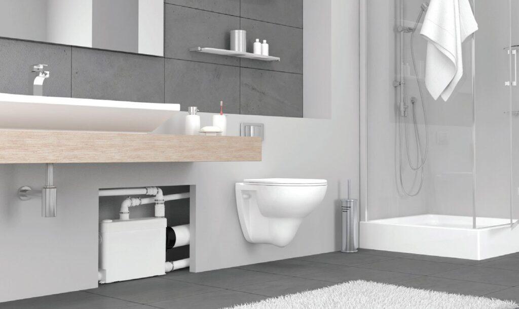 rozwiazania sanitarne w pomieszczeniach bez kanalizacji 1024x611 - Rozwiązania sanitarne w pomieszczeniach bez kanalizacji
