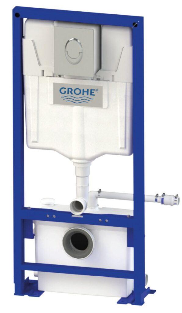 rozwiazania sanitarne w pomieszczeniach bez kanalizacji3 596x1024 - Rozwiązania sanitarne w pomieszczeniach bez kanalizacji