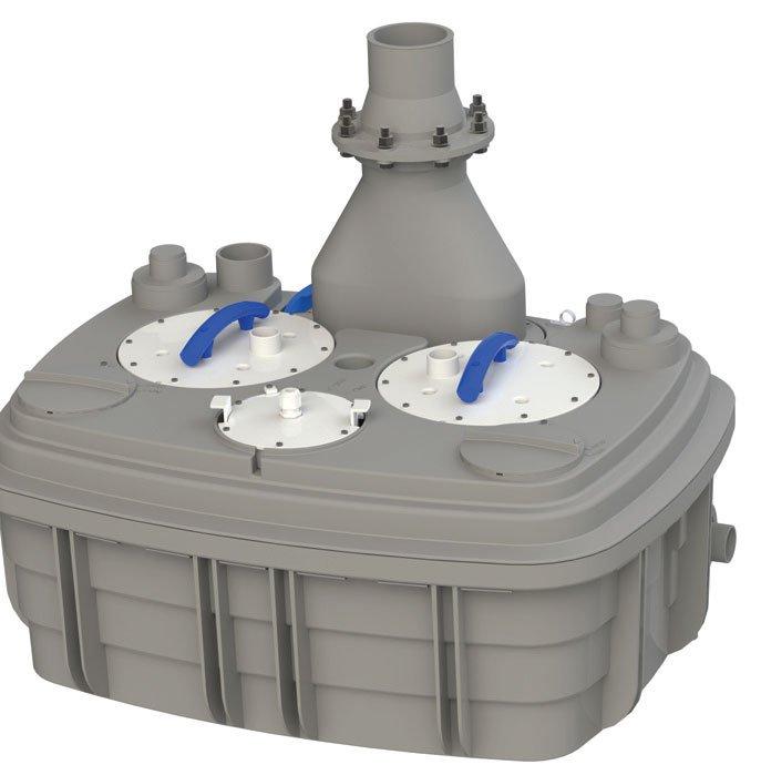 rozwiazania sanitarne w pomieszczeniach bez kanalizacji4 - Rozwiązania sanitarne w pomieszczeniach bez kanalizacji