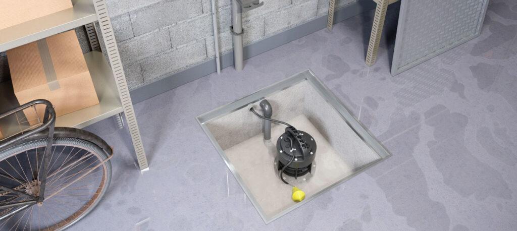 rozwiazania sanitarne w pomieszczeniach bez kanalizacji5 1024x458 - Rozwiązania sanitarne w pomieszczeniach bez kanalizacji