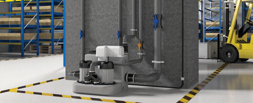 rozwiazania sanitarne w pomieszczeniach bez kanalizacji6 1024x419 - Rozwiązania sanitarne w pomieszczeniach bez kanalizacji