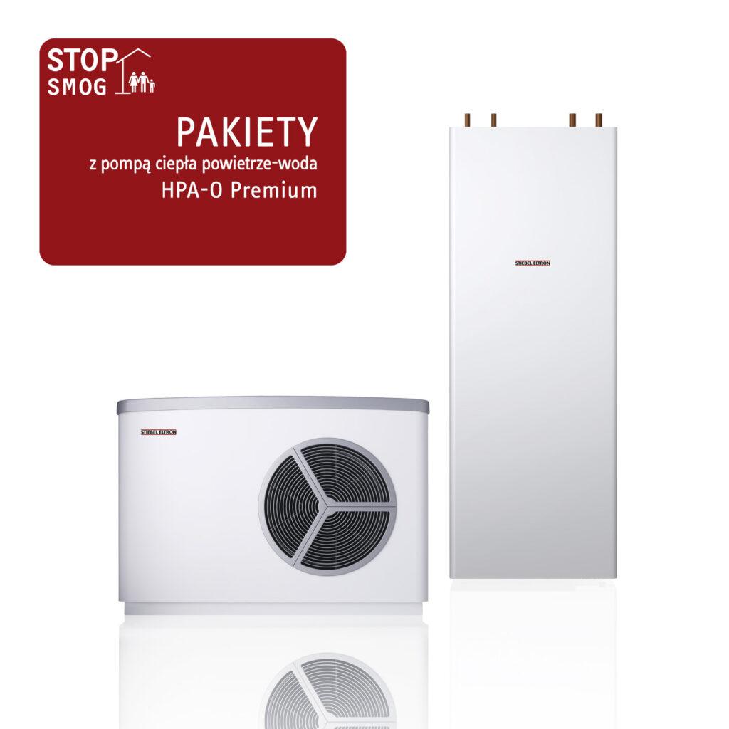 Pakiet STOP SMOG HPA HSBC 1024x1024 - Zatrzymaj smog ze STIEBEL ELTRON. Skorzystaj z wyjątkowej oferty STOP SMOG