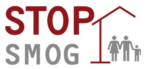 StopSmog napis9 - Zatrzymaj smog ze STIEBEL ELTRON. Skorzystaj z wyjątkowej oferty STOP SMOG