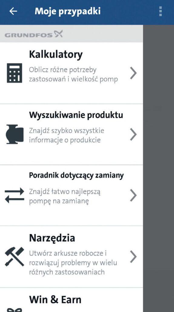 aplikacje do doboru pomp i rozwiazywania problemow z nimi10 574x1024 - Aplikacje do doboru pomp i rozwiązywania problemów z nimi