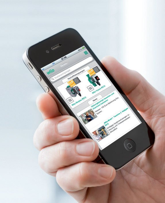 aplikacje do doboru pomp i rozwiazywania problemow z nimi4 - Aplikacje do doboru pomp i rozwiązywania problemów z nimi