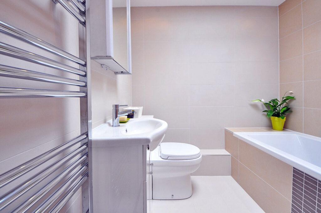 szeroki wybor kabin prysznicowych 1024x680 - Szeroki wybór kabin prysznicowych