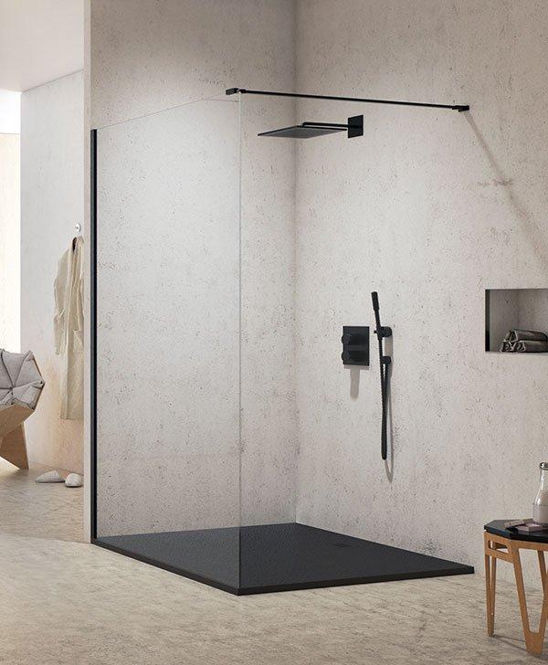 szeroki wybor kabin prysznicowych1 - Szeroki wybór kabin prysznicowych