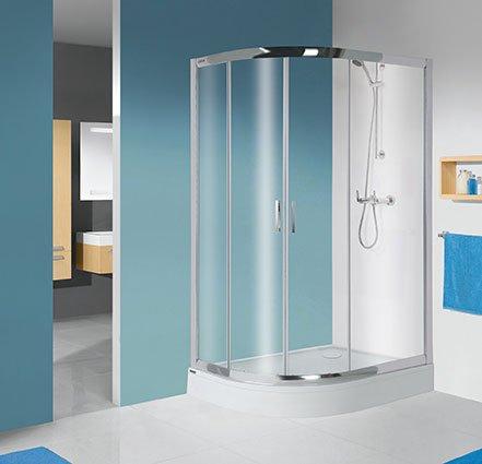 szeroki wybor kabin prysznicowych2 - Szeroki wybór kabin prysznicowych