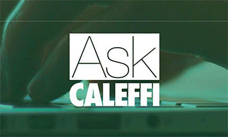 ask-caleffi