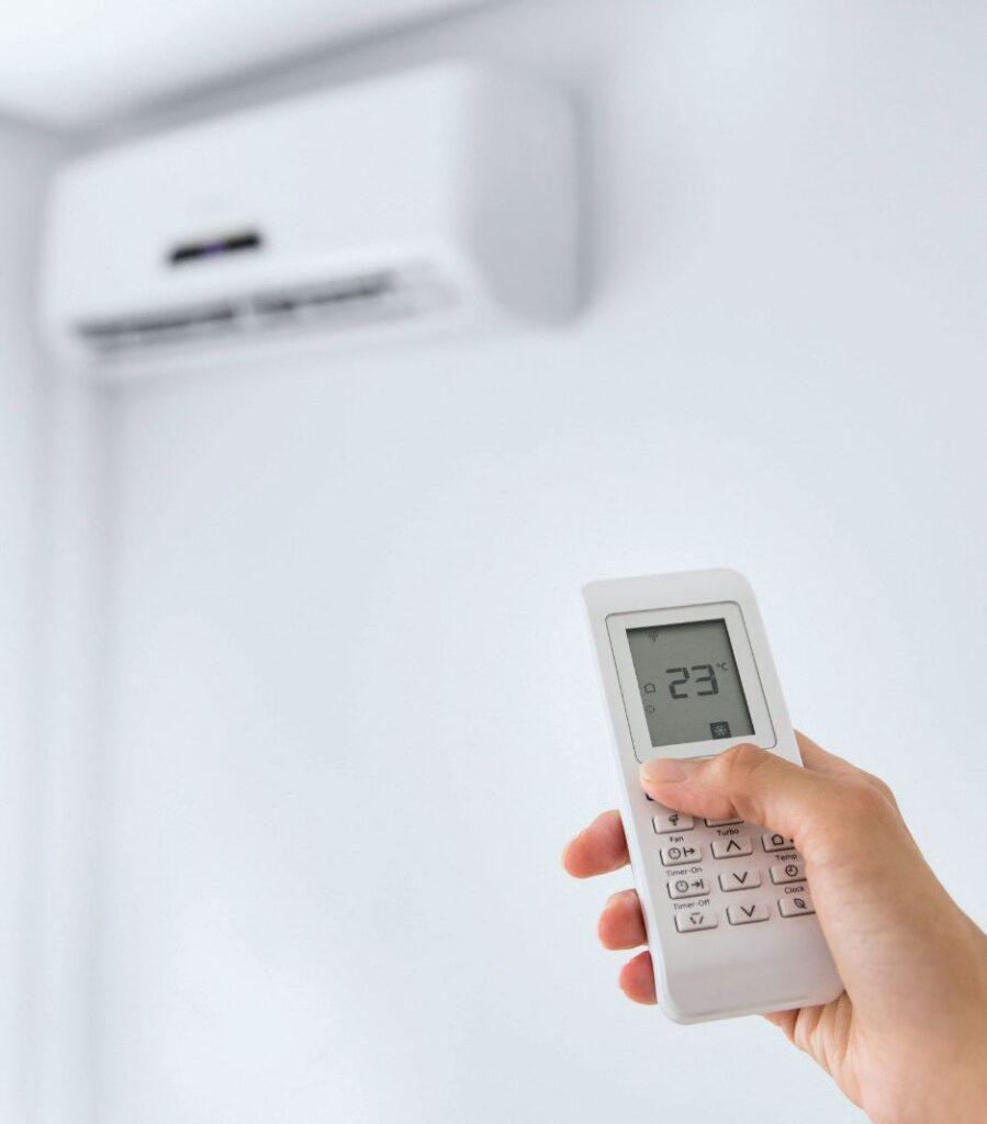 jak obnizyc koszty korzystania z klimatyzacji2 899x1024 - Jak obniżyć koszty korzystania z klimatyzacji?