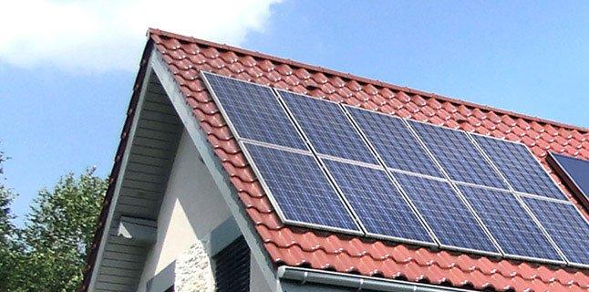 Baterie słoneczne. Wszystko, co musisz o nich wiedzieć