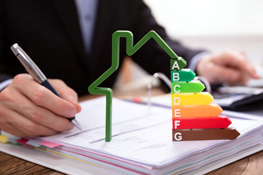 charakterystyka energetyczna budynku kiedy wymagana1 1024x683 - Charakterystyka energetyczna budynku. Kiedy wymagana?