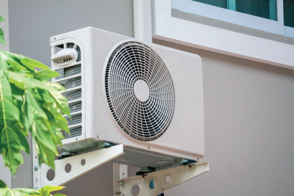programy do projektowania systemow klimatyzacji i doboru klimatyzatorow 1024x683 - Programy do projektowania systemów klimatyzacji i doboru klimatyzatorów