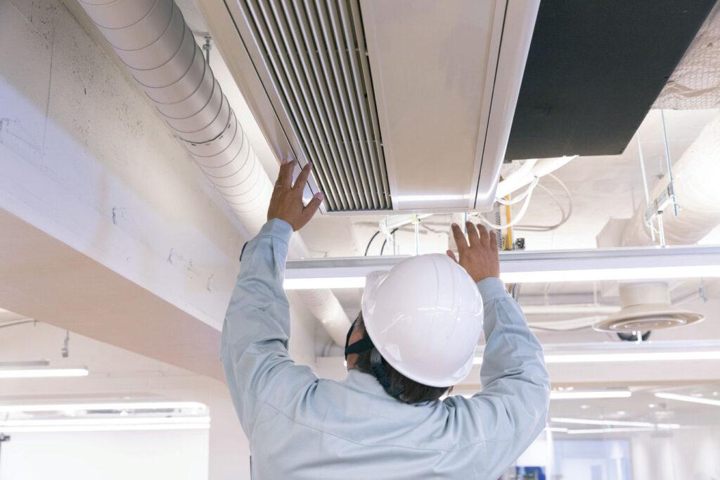 programy do projektowania systemow klimatyzacji i doboru klimatyzatorow5 1024x682 - Programy do projektowania systemów klimatyzacji i doboru klimatyzatorów