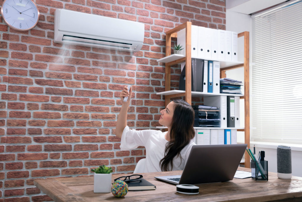 programy do projektowania systemow klimatyzacji i doboru klimatyzatorow6 1024x683 - Programy do projektowania systemów klimatyzacji i doboru klimatyzatorów