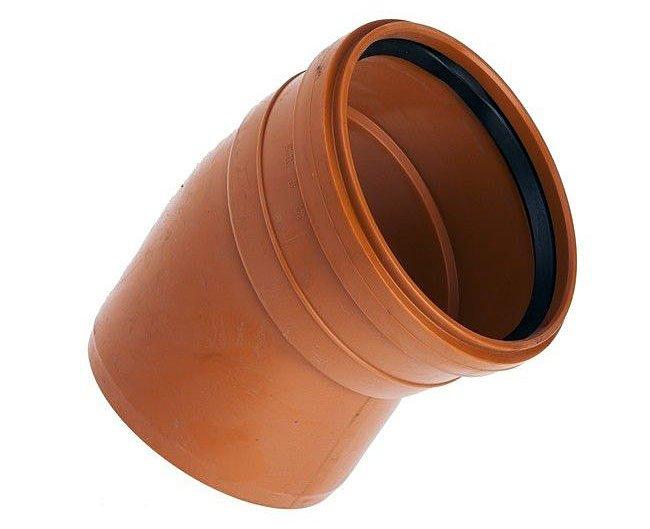 rodzaje ksztaltek kanalizacyjnych - Rodzaje kształtek kanalizacyjnych