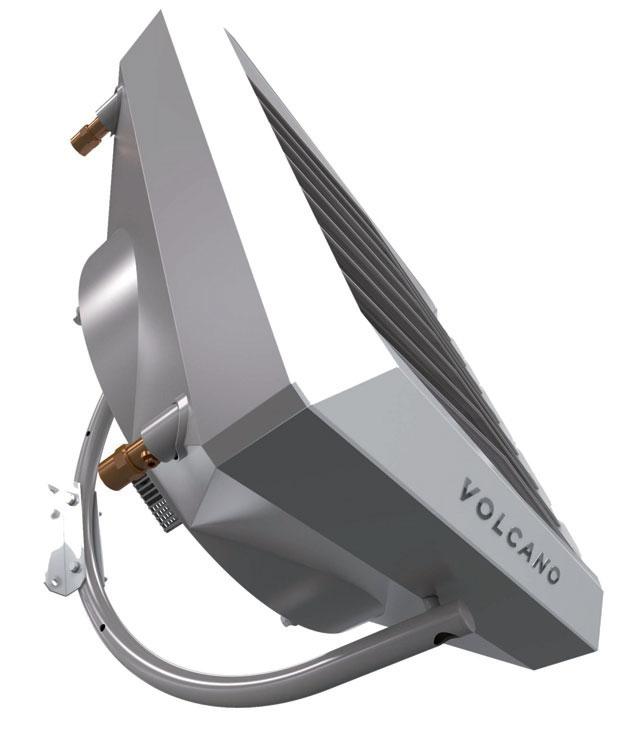 wodne nagrzewnice powietrza i nowoczesne rozwiazania w nich stosowane3 - Wodne nagrzewnice powietrza i nowoczesne rozwiązania w nich stosowane