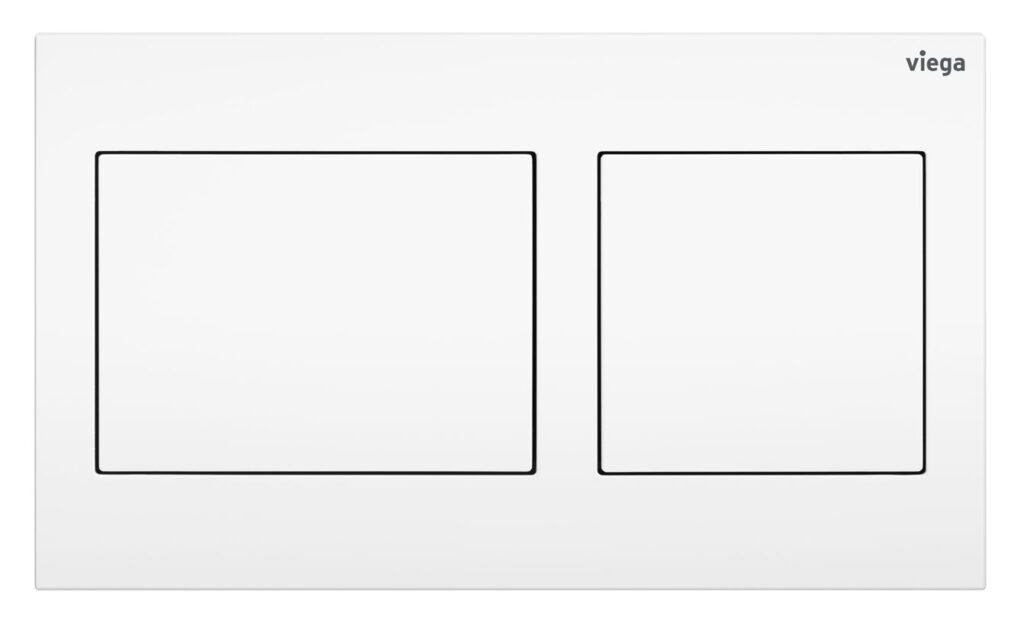 1908 Informacja prasowa Nowe przyciski Visign 07 1024x628 - Design spełniający najwyższe wymagania - nowe przyciski uruchamiające Visign: indywidualne wzory do każdej łazienki