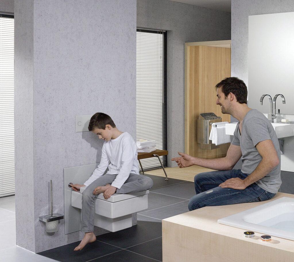 podtynkowe systemy do toalet co nowego na rynku3 1024x914 - Podtynkowe systemy do toalet – co nowego na rynku