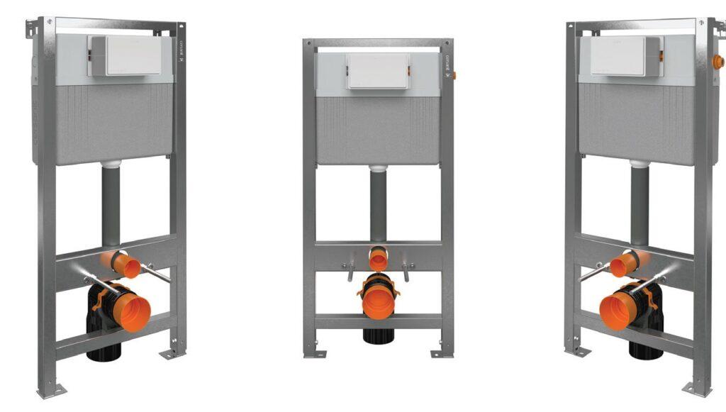 podtynkowe systemy do toalet co nowego na rynku5 1024x581 - Podtynkowe systemy do toalet – co nowego na rynku