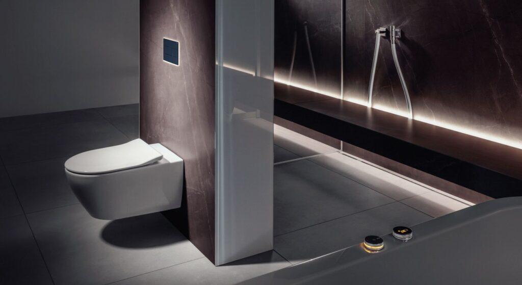 podtynkowe systemy do toalet co nowego na rynku6 1024x559 - Podtynkowe systemy do toalet – co nowego na rynku