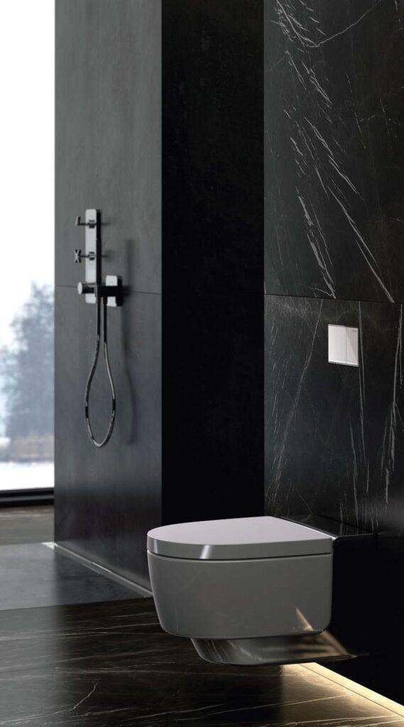 podtynkowe systemy do toalet co nowego na rynku7 569x1024 - Podtynkowe systemy do toalet – co nowego na rynku