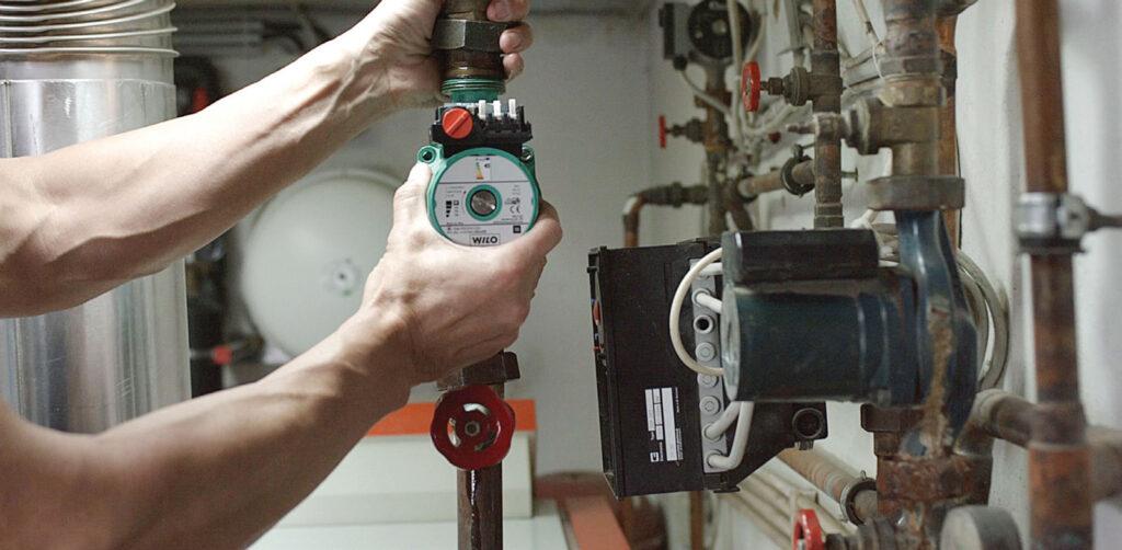 pompy obiegowe serce instalacji grzewczej 1024x502 - Pompy obiegowe – serce instalacji grzewczej
