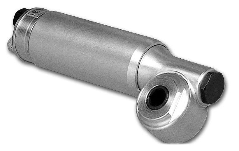 silnikpneumatycznydesoutter - Silniki pneumatyczne, czyli napędy na sprężone powietrze