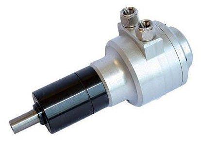 silnikpneumatycznydwukierunkowy - Silniki pneumatyczne, czyli napędy na sprężone powietrze