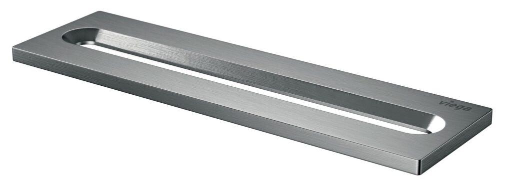 viega advantix cleviva kombinacja odplywu liniowego i punktowego3 1024x363 - Najlepsze cechy obu rozwiązań, połączone w jednym produkcie: Viega Advantix Cleviva - kombinacja odpływu liniowego i punktowego