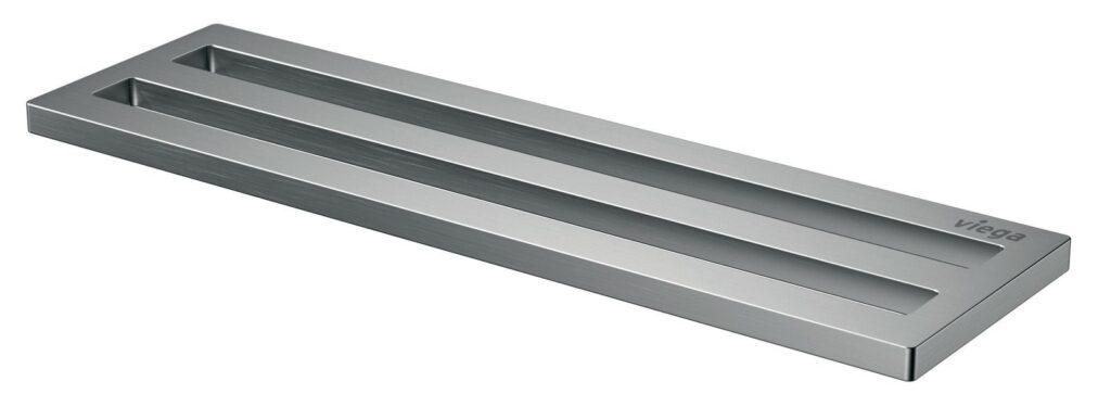 viega advantix cleviva kombinacja odplywu liniowego i punktowego5 1024x363 - Najlepsze cechy obu rozwiązań, połączone w jednym produkcie: Viega Advantix Cleviva - kombinacja odpływu liniowego i punktowego