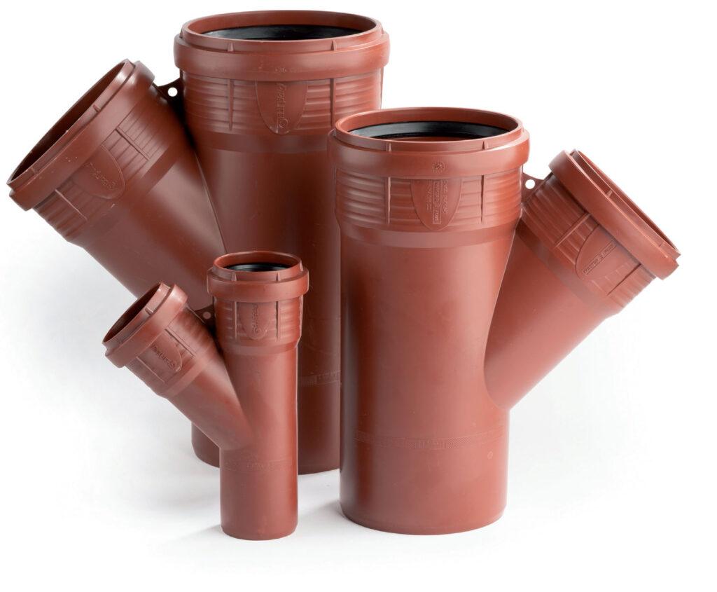 system kanalizacji niskoszumowej master 3 plus 1024x845 - System kanalizacji niskoszumowej MASTER 3 PLUS