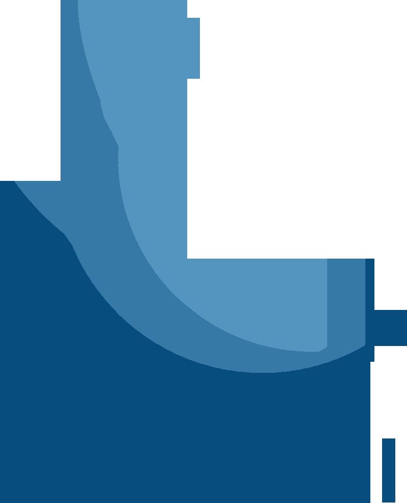 Logo UNIWERSAL Sp. z o.o.
