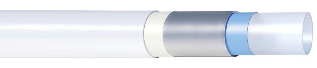 bez slabych punktow uni pipe plus od uponor3 1024x220 - Bez słabych punktów – Uni Pipe PLUS od Uponor