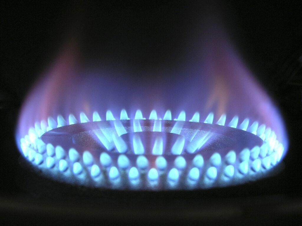 dogrzewanie pomieszczen piecykami gazowymi 1024x768 - Dogrzewanie pomieszczeń piecykami gazowymi