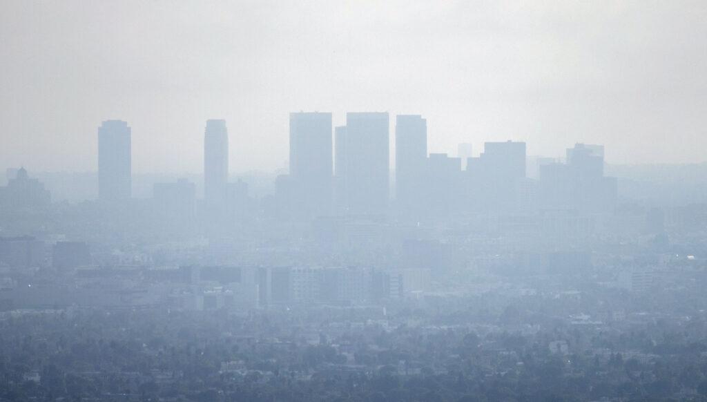 jak uchronic sie przed smogiem 1024x582 - Jak uchronić się przed smogiem?