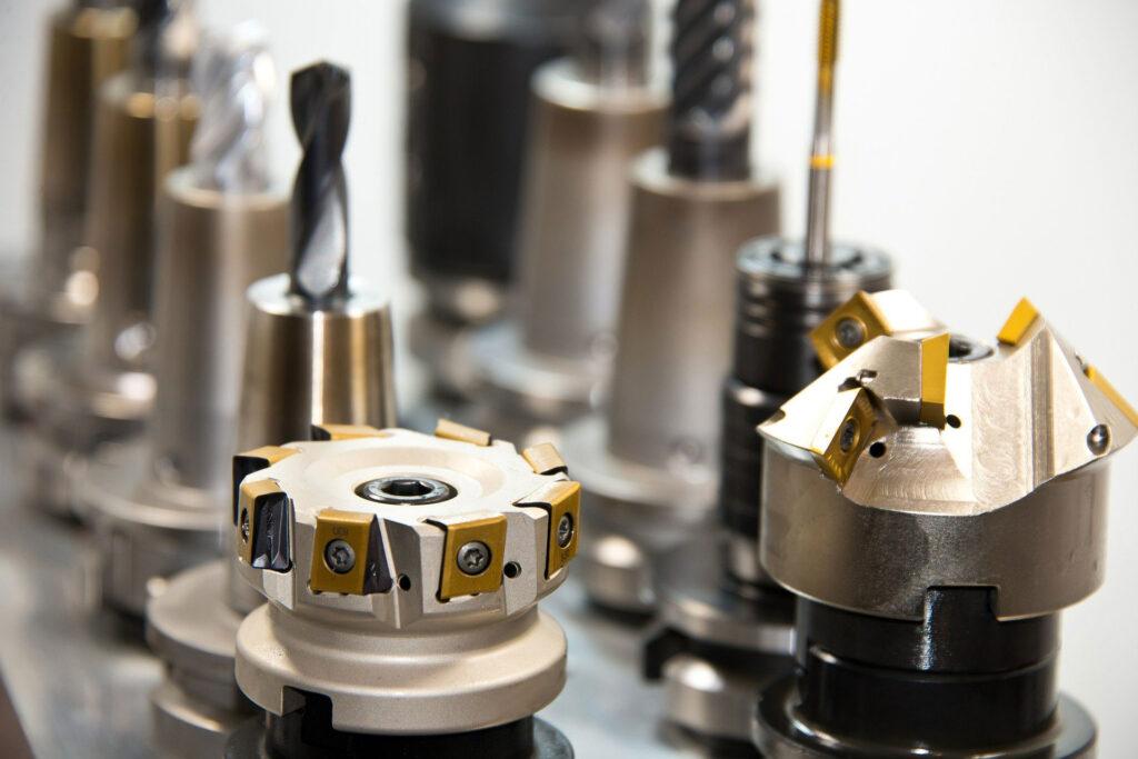 remonty i regeneracja silownikow hydraulicznych 1024x683 - Remonty i regeneracja siłowników hydraulicznych